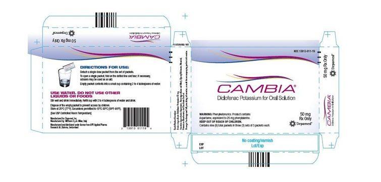 images 8 Rheumatoid Arthritis Medication Side Effects