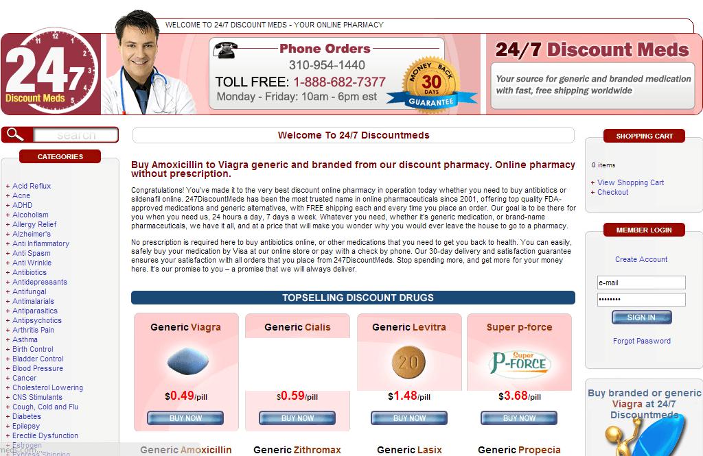 247-pharmacy.com