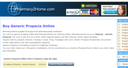 Pharmacy2home.com