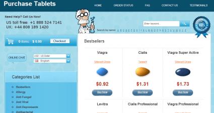 Purchasetablets.com