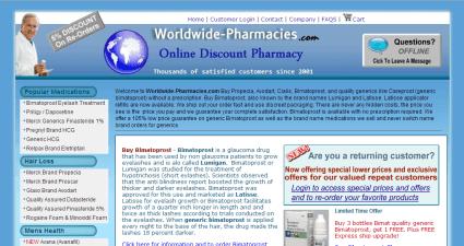 Worldwide-pharmacies.com
