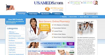 Usameds.com