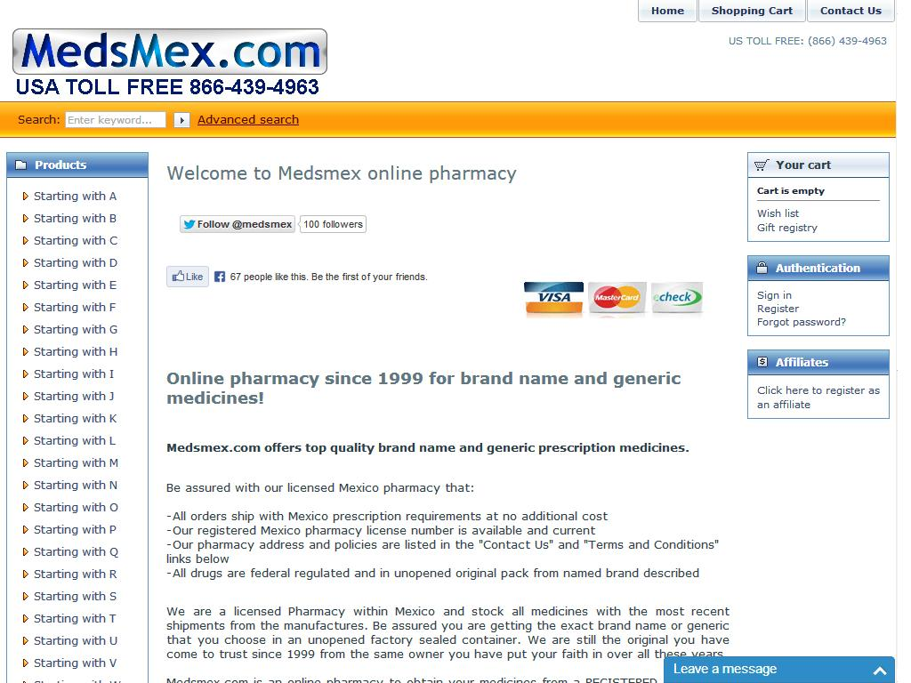 Check and view if multivarkaixm2f.ga is a scam, fake or legit and safe online pharmacy? View current editor and user reviews, ratings and discount coupon codes of multivarkaixm2f.ga