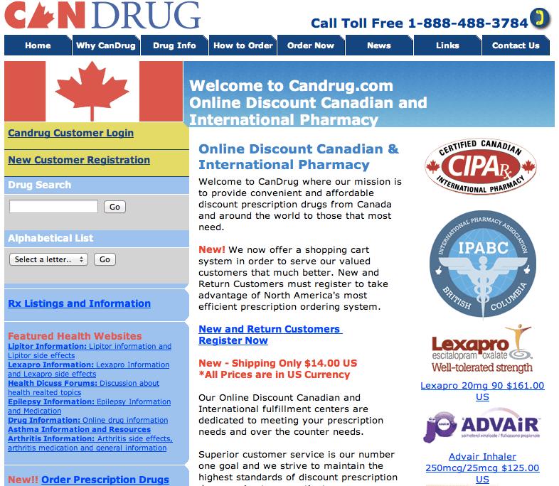 candrug.com review