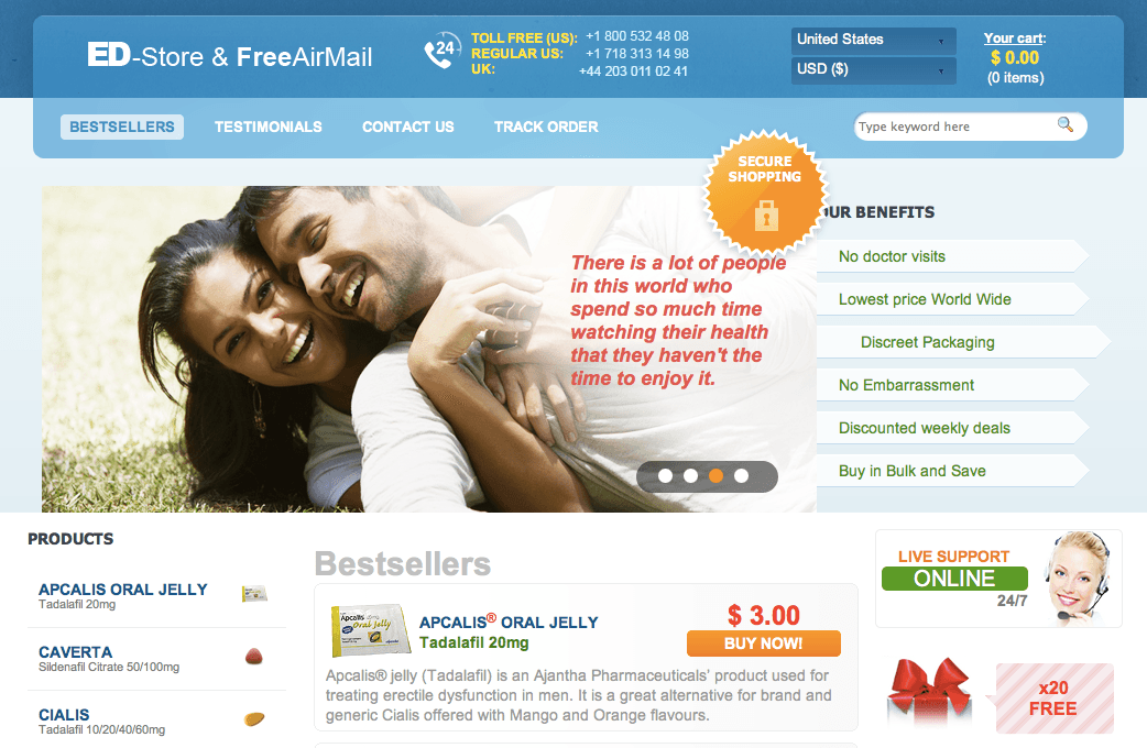 Most Reliable Canadian Pharmacy Buy Cialis/Viagra/Levitra Online! % Satisfaction Guaranteed! Generic Cialis online from authorised, on-line pharmacy in the U.S., Canada, and worldwide. @.