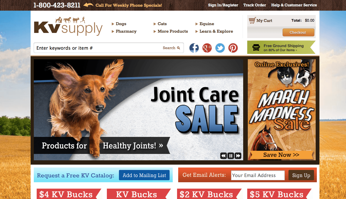 KV Vet Supply-Pet Catalog featured at gresincomri.ga Find pet medicine in this pet medications and pet supply catalog. A great source for online pet medication and pet supplies online. Art - Hobbies - .