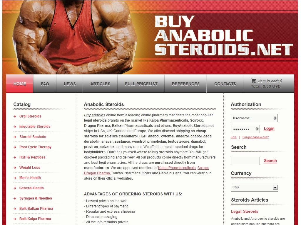 A Case Study: Sudden cardiac death during anabolic steroid ...