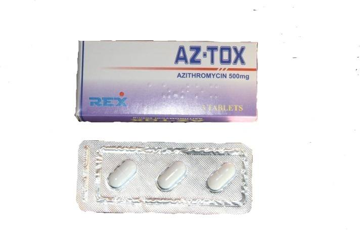 Hydroxychloroquine brand name south africa