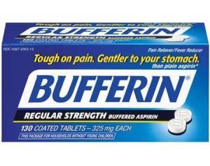 Gabapentin 40 mg