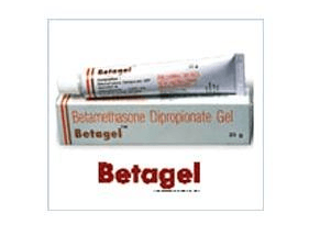 Betagel Review