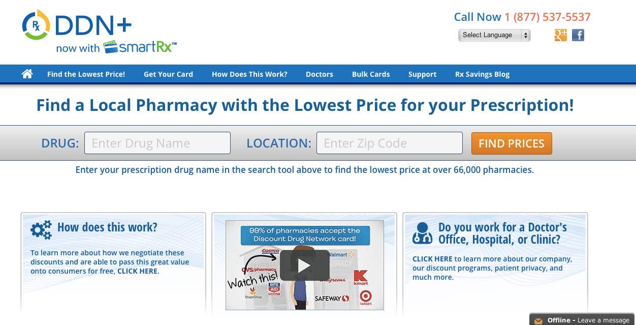 discount drug network reviews site offering costless card - Prescription Discount Card Reviews