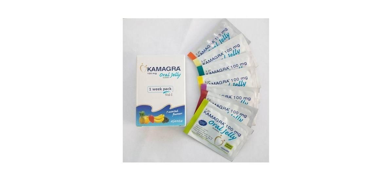 Kamagra 100mg Review