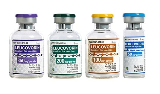 Leucovorin Calcium Reviews: A Very Effective Drug Used in