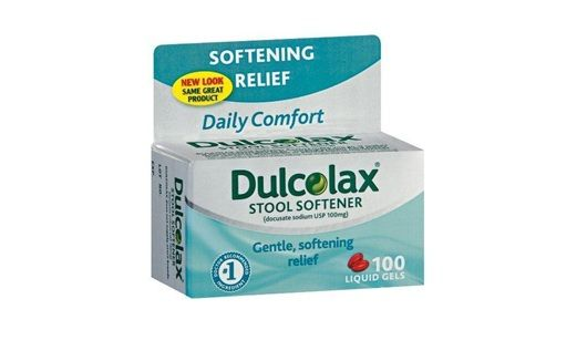 Dulcolax Reviews Solution For Your Constipation Dilemma