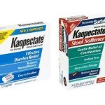 Kaopectate Reviews Effective Stool Softener From A Pharma
