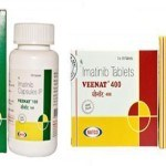 Veenat 100 And 400 Mg Reviews The Tablets For Leukemia