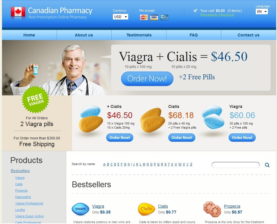 Canadian Pharmacy Shipping Usa Cialis, Viagra Whithout Prescription - Canadian ED Drugstore