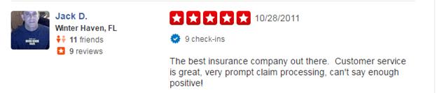 Aetna.com Reviews2