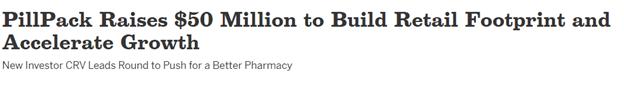 Pillpack.pharmacy Reviews 20161