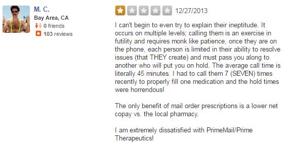Primetherapeutics.com Reviews1