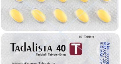 C:\Users\User\Desktop\PHARMA\cialis-tadalista-40mg.jpg