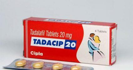 C:\Users\User\Desktop\PHARMA\tadacip_20mg_box.jpg
