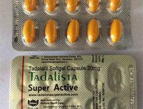 C:\Users\User\Desktop\PHARMA\Tadalista-Super-Active-350.jpg
