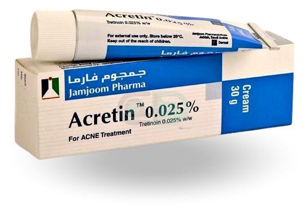Image result for Acretin