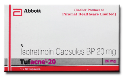 Accutane (isotretinoin) Reviews - Acne.org