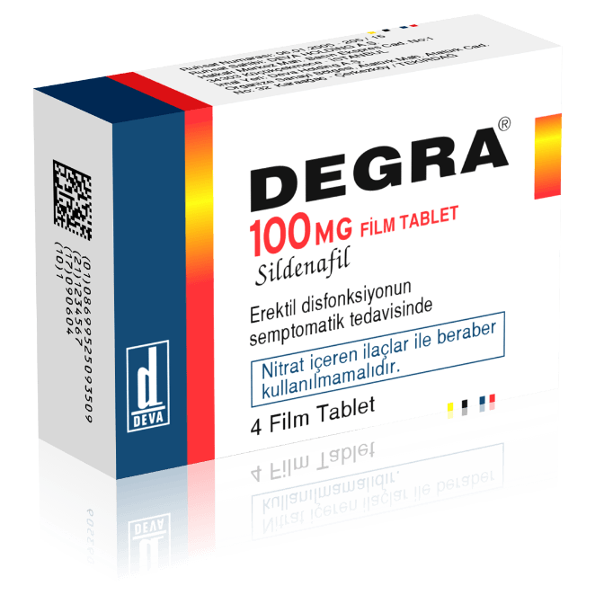 Pornstars use viagra