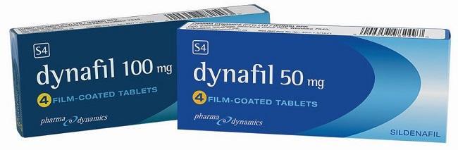 Image result for Dynafil 50 tablets