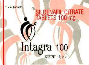 Image result for INTAGRA 100mg