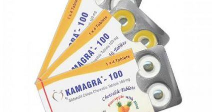 Image result for Kamagra Polo