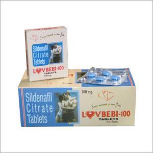 Image result for Lovbebi 100 mg