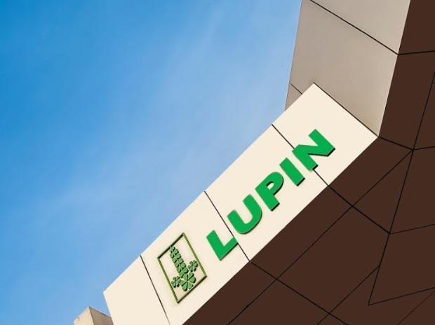 Lupin Pharma
