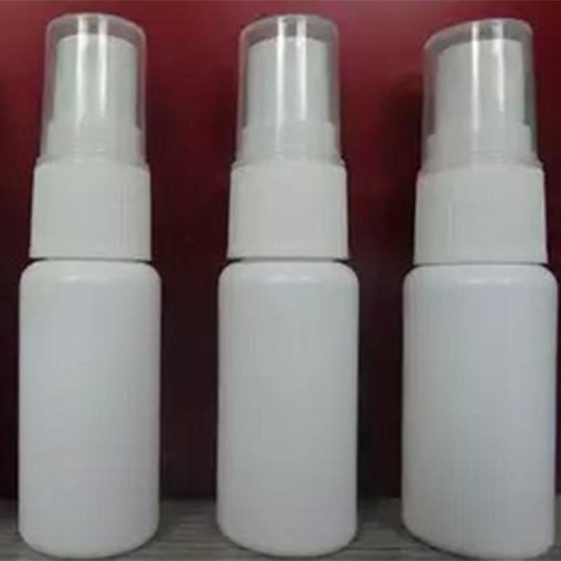 Image result for medical spray bottle