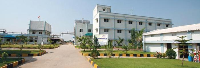 MSN Labs, India