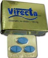 Image result for Virecta