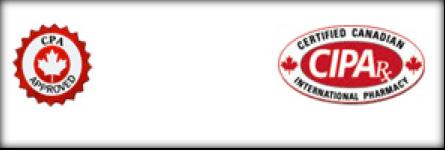 Canadapharmacy24h.com