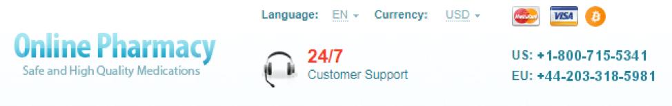 Canadian-store-24h.com
