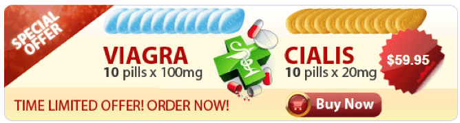 Canadian Pharmacy 1st Coupon Codes