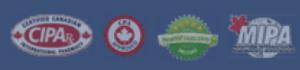 First-meds certifications