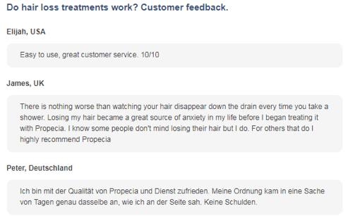 First-meds reviews