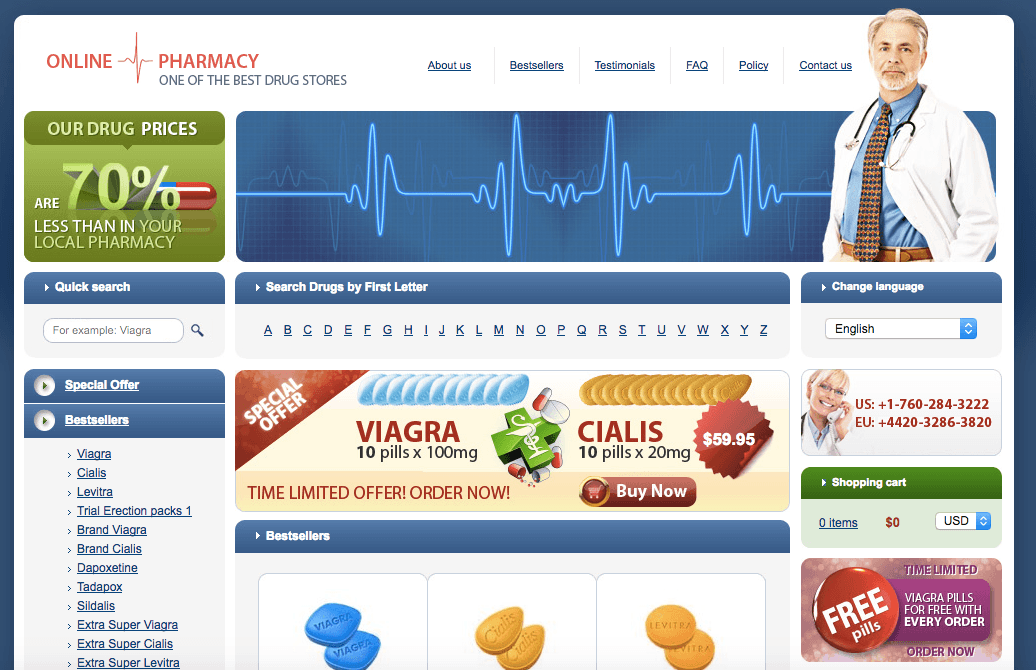 canadian-pharmacy-1.com