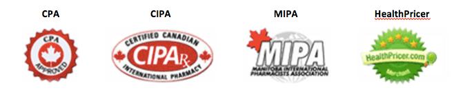 Canada-pharm-24h.com legal