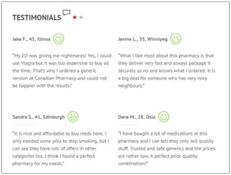 Purerxpills.com Reviews