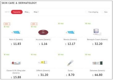 Purerxpills.com products