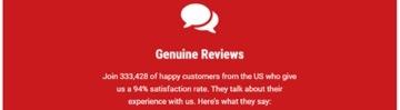 Sildenafilviagra.com Reviews