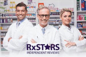 RxStars Experts